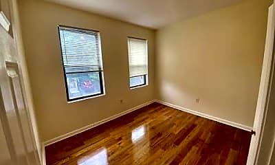 Bedroom, 232 Magnolia St, 2