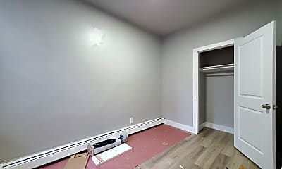 Bedroom, 14 Andrew St, 2