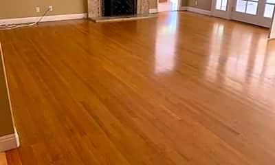 Living Room, 945 Singing Wood Dr, 1