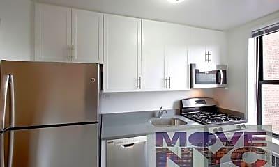 Kitchen, 2815 Coyle St, 2
