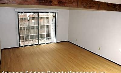 Living Room, 1137 Brandon Ct, 0