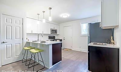 Kitchen, 1073-1081 Woodland Ave NE, 2