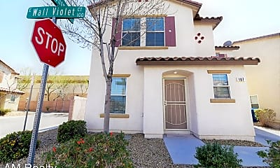 107 Wall Violet Ct, 0