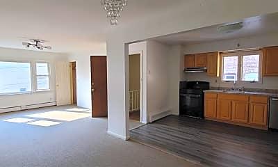 Bedroom, 150 New York Ave 2, 0