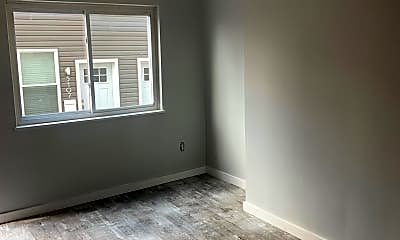Living Room, 5108 Dresden Way, 1