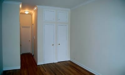 Bedroom, 239 E 83rd St, 0