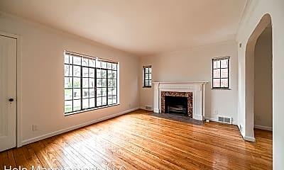Living Room, 17601 Santa Rosa Dr, 2