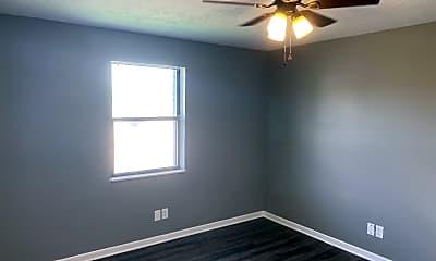Bedroom, 134 Jack Miller Blvd, 2