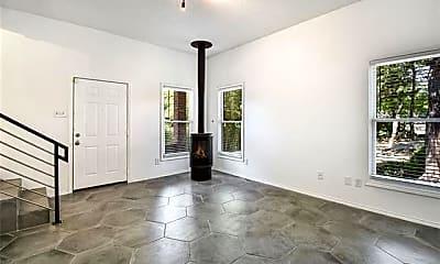 Living Room, 3314 Arnoldell St, 1