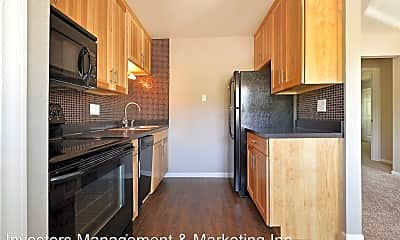 Kitchen, 1515 12th St NW, 0