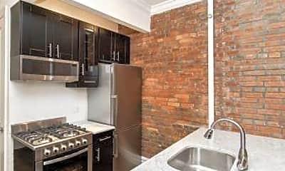 Kitchen, 1556 2nd Ave, 0