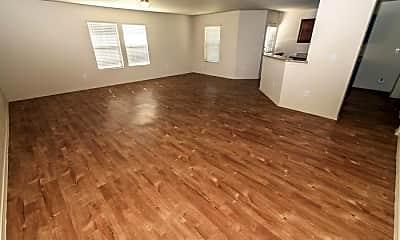 Living Room, 2114 Bigmouth Rod, 1