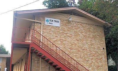 5402 William Holland Ave, 1