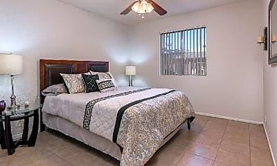 Bedroom, 1502 W Glendale Ave, 0