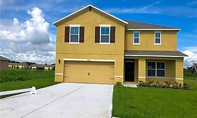 Building, 4238 Roberta Dr, 0