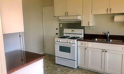 Kitchen, 34392 Street of the Green Lantern, 1