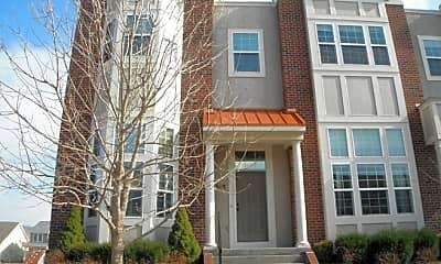 Building, 2915 Swift St, 0