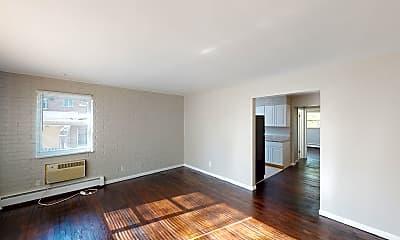 Living Room, 5679 Folchi Dr, 1