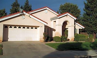 5658 W Corona Ave, 0