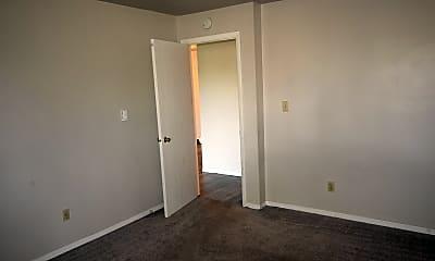 Bedroom, 1390 Maricopa Dr, 2