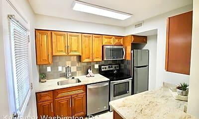 Kitchen, 2029 38th St SE, 1