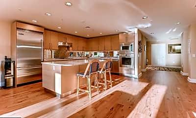 Kitchen, 801 Key Hwy 336, 0