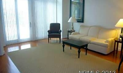 Bedroom, 408 Sky Sail Blvd, 1
