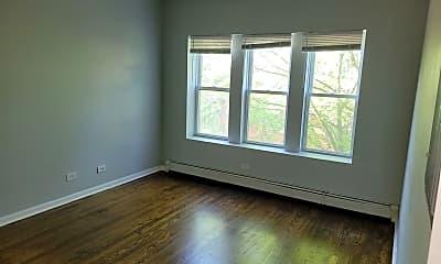 Living Room, 7954 S Laflin St, 0