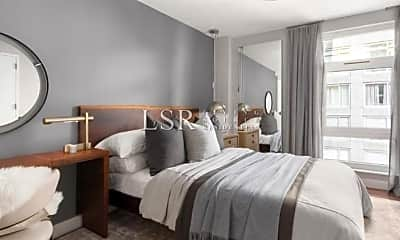Bedroom, 440 Washington St, 2