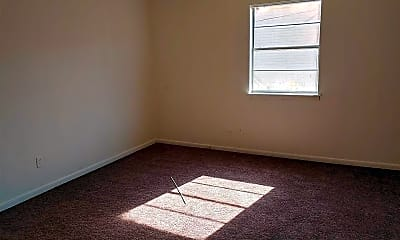 Bedroom, 7201 Kentucky Ave, 2