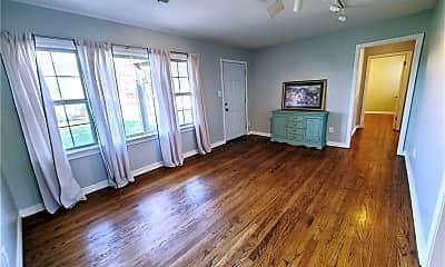 Living Room, 2840 Lancaster Ln, 1