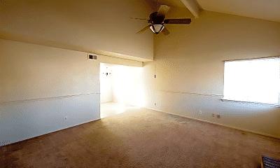 Living Room, 1101 Royal Crest Dr, 1