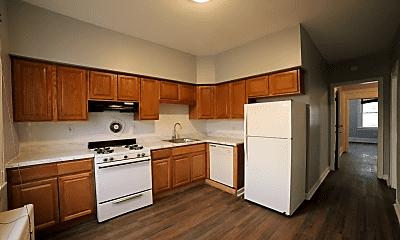 Kitchen, 50 Winfield Ave, 0