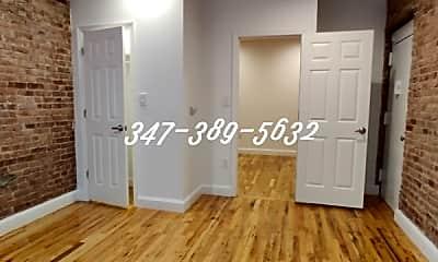 Living Room, 996 Bushwick Ave, 1