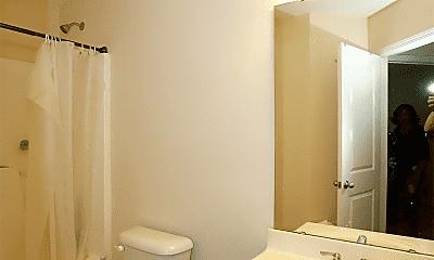 Bathroom, 2236 Stoney Spring Dr, 1