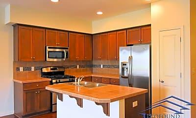 Kitchen, 16292 SE Scoria Ln, 1