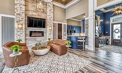 Lakeland Grand Apartments, 0