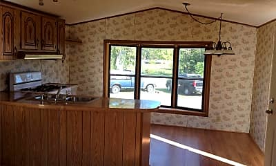 Kitchen, 11559 Rte 9W, 0