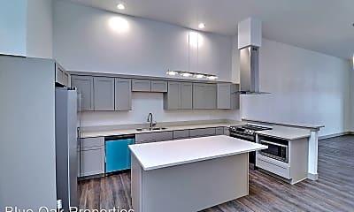 Kitchen, 824 9th Street, 0