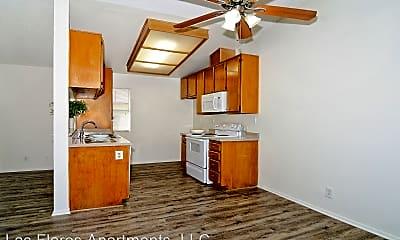 Kitchen, 26123 Bouquet Canyon Rd, 2
