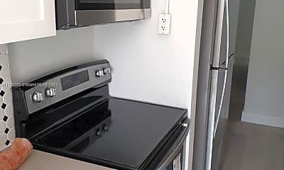 Kitchen, 6647 SW 59th Pl 101, 0