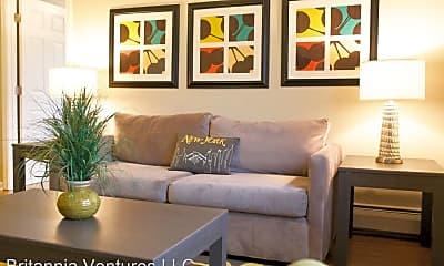 Living Room, 234 Sherman Ave, 0