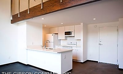 Kitchen, 4100 Commerce St, 0