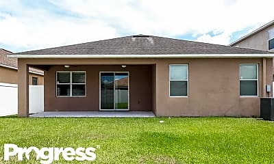 Building, 7320 Forest Mere Dr, 2