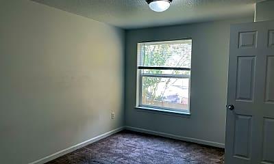 Bedroom, 251 SE 162nd Ave, 2