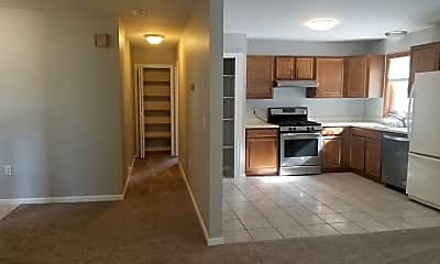 Kitchen, 329 Old Lake Shore Rd, 0