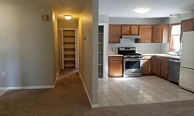Kitchen, 329 Old Lake Shore Rd, 0