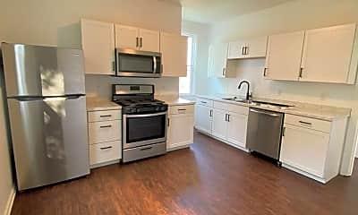 Kitchen, 406 Knox Ave, 0