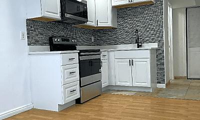 Kitchen, 1041 Cobalt Ln, 2
