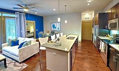 Kitchen, 525 W 24th St, 0
